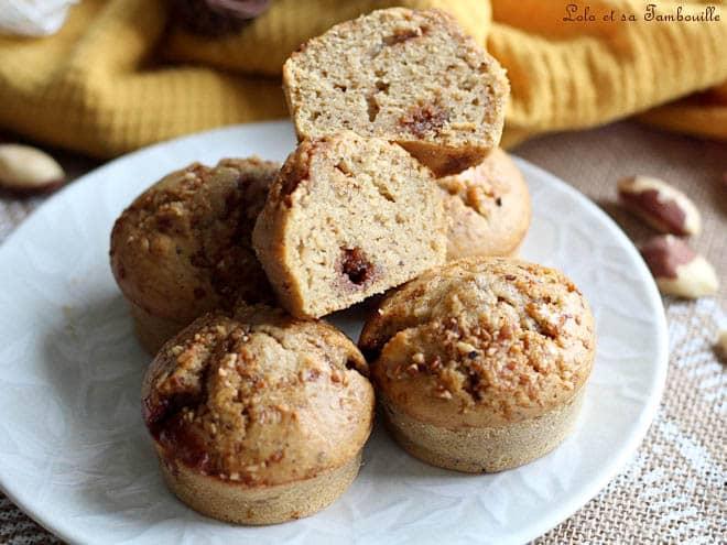 Hallow-Muffin,halloween muffins,muffins carambars