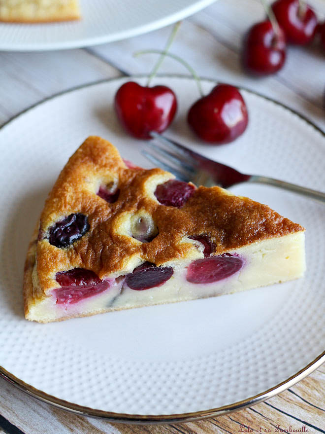 rhum, dessert, blog