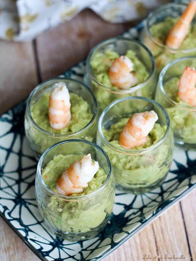 blog culinaire recette