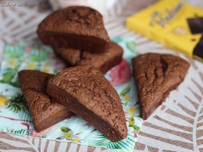 cake au chocolat,cake chocolat noisette
