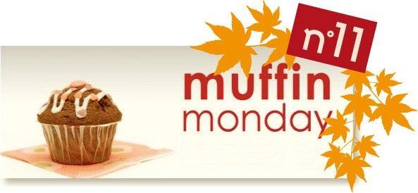 Muffins monday