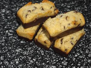 cookies sticks jessica