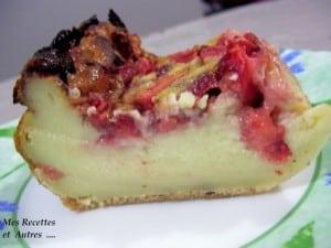 millasson-aux-fraises-aneth