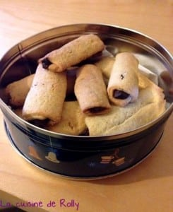 biscuits-fourres-choc-Kango rolly