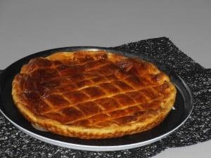galette des rois franc comtoise jessica