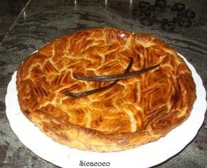 galette franc comtoise sicacoco