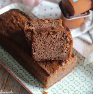 Cake danette