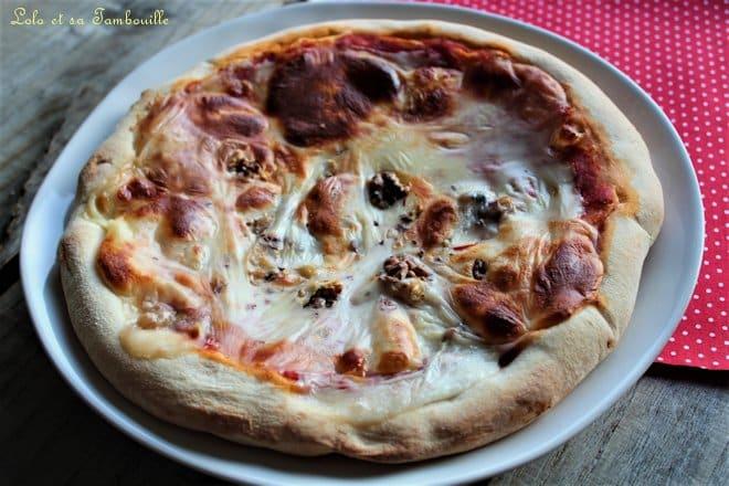 ISSIMO {La gastronomie à l'Italienne}