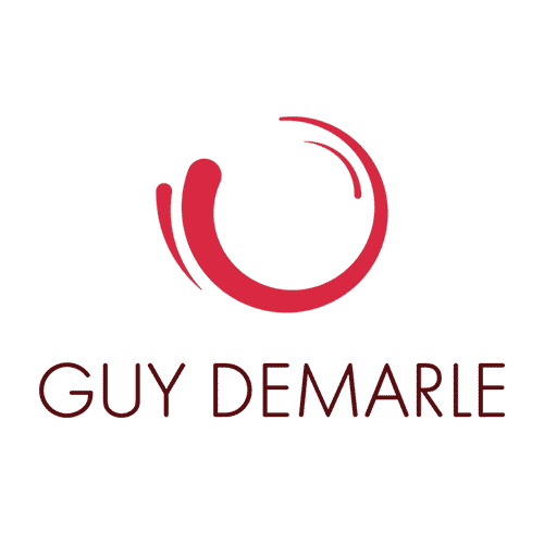 Guy Demarle spécialiste moules silicone