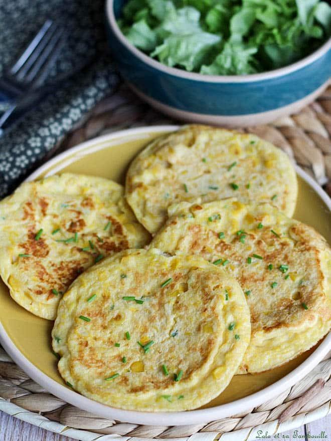 cuisine, blog de recettes