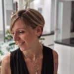 Lauren Ferrie - Lolo et sa tambouille - blogueuse cuisine
