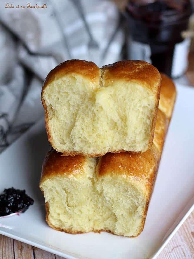 recette brioche boulanger, recette brioche Nanterre