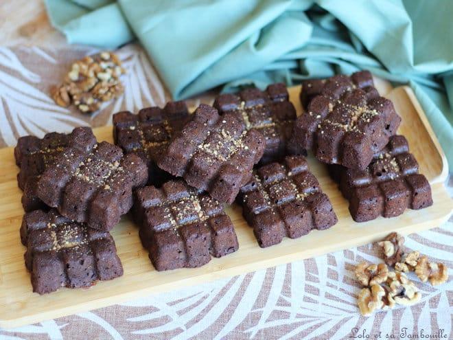 brownies moelleux,brownies moelleux chocolat,recette brownies moelleux,recette brownies moelleux facile,recette brownies moelleux et fondant