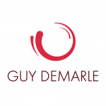 logo-guy-demarle-3